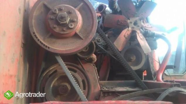 Części Massey Ferguson 520,525,530,620,625 - zdjęcie 3