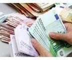 POTRZEBUJESZ kredytu: credit.agricole1000@gmail.com