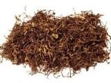 Sprzedam tytoń w atrakcyjnej cenie 30 zł
