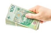 Poważna oferta pożyczki pomiędzy osobami prywatnymi