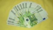 oferta pożyczki pomiędzy osobami w ciągu 48 godzin