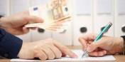 Zdobądź osobiste doświadczenie z dobrym kredytem