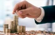 Oferta de împrumut între privat urgent