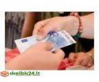 Oferta pożyczek pomiędzy osobami w 48 godzin
