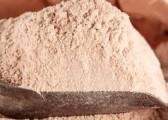 Kup jakość mąki pełnoziarnistej