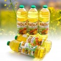 Olej słonecznikowy wysokiej jakości na sprzedaż