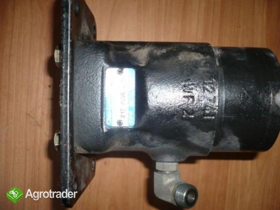 Orbitrol New Holland 8670,8770,8870,8970,Ford G170,G190,G240 - zdjęcie 1