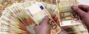 Oferta pożyczki pomiędzy prywatnym i poważnym