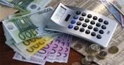 Oferă finanţare şi rapid investiţii serioase de împrumut