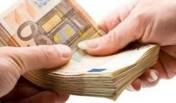 Oferta de empréstimo entre indivíduos