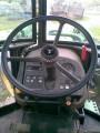 sprzedam ciągnik John Deere 3040