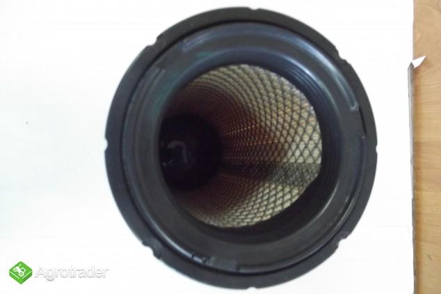 Filtr powietrza SA 16059 KIOTI,SCHAFFER,CATERPILLAR,JLG.   - zdjęcie 3