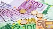 oferta pożyczki między osobami w nagłych wypadkach