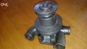 Pompa wody MF,Ursus 3-cyl.