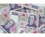 Potrzebujesz pożyczki! Czy masz więcej do zagwarantowania?