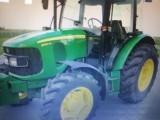 John Deere 5070,5080,5090,5100 silnik 3029 hpy
