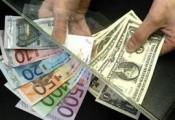 Oferta finansowania, pożyczki i inwestycji