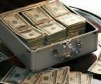 Oferta pożyczki gotówkowej - w 48