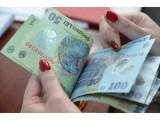 Legalna i prawnie uzasadniona oferta kredytowa