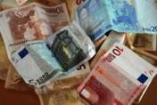 oferta urgentă de împrumut între private