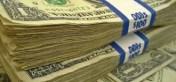 Oferta pożyczki od 500 € do 300 000 €