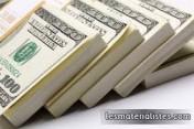 oferta prywatna pożyczki
