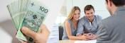 Pod Zabezpieczenie Hipoteczne dla Przedsiębiorców i Rolników