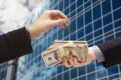 Oferta pożyczki otwartej dla wszystkich Twoich potrzeb finansowych