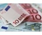 Aby zaspokoić Twoje potrzeby kredytowe, skontaktuj się z: offrefinance