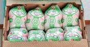 Ukraina. Sprzedam tuszki kurczaka 4 zl/kg, filet 5 zl/kg halal swiezy