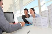 Oferta pożyczki bez wydatków i bez długiej procedury.
