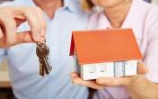 Oferowana pożyczka (BKR bez problemu)