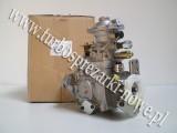 Nowa Pompa Rozdzielaczowa Bosch - Pompy wtryskowe Bosch -   0460424274