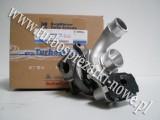 Turbosprężarka BorgWarner KKK - Ssang Yong -  2.0 54409880014 /  54409