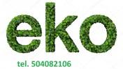 Kupię łubin ekologiczny - skup łubinu ekologicznego