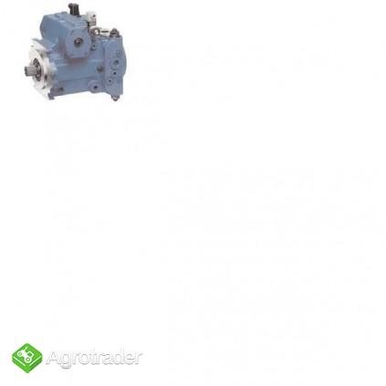 Pompa Hydromatic A4VG28DGD1/32R-NZC10F015S  - zdjęcie 2