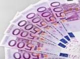 Kreditangebot zwischen Privatperson
