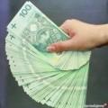Oferta pożyczki pomiędzy osobami