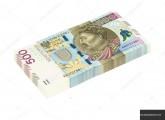 Pozyczki prywatne i inwestycje od 5000 do 2.500.000 PLN / EURO