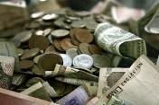Ponuda pozajmljivanje novca od 2000 EUR 80.000 EURA