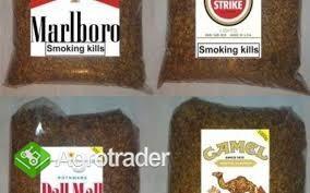 tani tyton papierosowy kg  65zł KG-ODBIOR OSOBISTY,WYSYŁKA 534-438-380