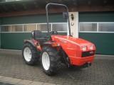 Goldoni Maxter 6z0zA ciągniki