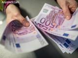 Poskytujeme medzinárodné pôžičky na pomoc všetkým ľuďom