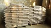 Do sprzedania oferujemy pellet drzewny