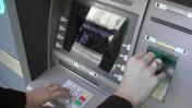 Poważna oferta kredytowa