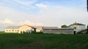 Sprzedam gospodarstwo rolne / siedlisko ze stawem