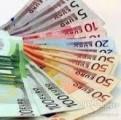 Bankovní půjčka do 1 000 000 Kč