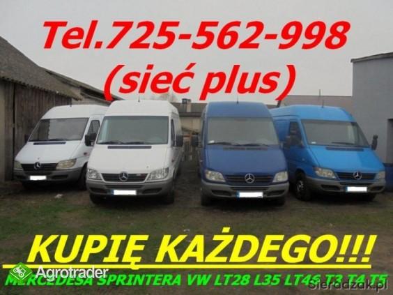 Kupię Władymirca t-25 Ursusa C-325 C-328 C-330 C-4011 C-355 C-360 C-36 - zdjęcie 1