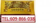 Drobno krojony tytoń papierosowy tel 609-866-038