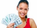Θέλετε να επωφεληθούν από την πιστωτική για την επιχείρησή σας